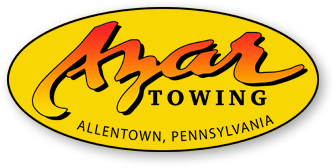 AZAR TOWING
